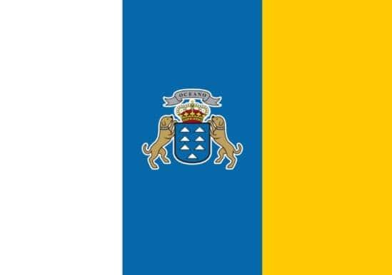 Las Parejas de Hecho en las Islas Canarias