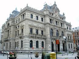 La Audiencia de Vizcaya condena a la devolución de todos los gastos de la hipoteca