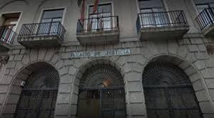 La Audiencia de Segovia condena a devolver todos los gastos de la hipoteca