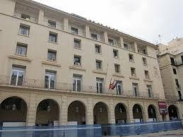Audiencia de Alicante condena a devolver parte de los gastos de hipoteca