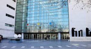 Audiencia de Valencia condena a devolver todos los gastos de hipoteca