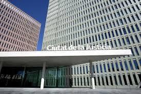 Devolución de los gastos de hipoteca por el Juzgado de Barcelona