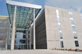 Devolución de los gastos de hipoteca por el Juzgado de Murcia