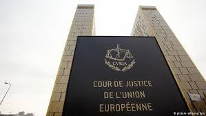 Cuestión prejudicial del IRPH ante el Tribunal de Justicia Europeo
