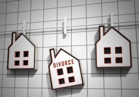 Atribución del uso de la segunda vivienda en un divorcio