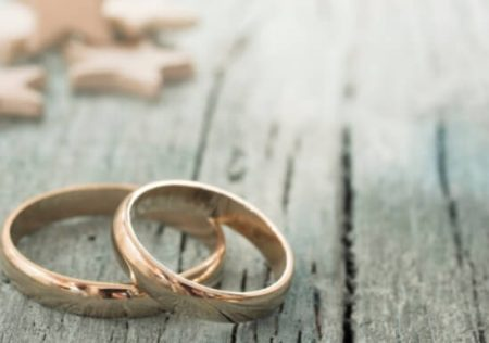 Cuándo y por qué hacer capitulaciones matrimoniales