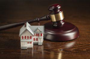 Extinción del arrendamiento de local cuando el arrendatario es persona física