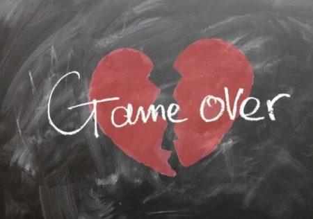 Las medidas previas a la demanda de divorcio o separación