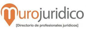 https://murojuridico.info/registro-murojuridico/