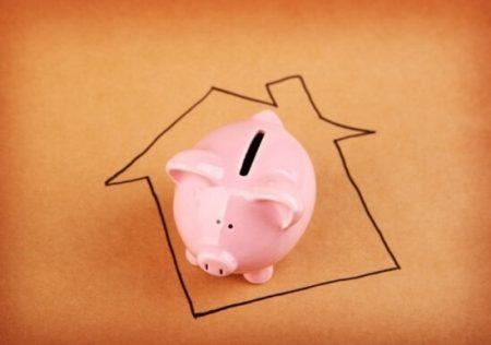 Responsabilidad de los administradores por no garantizar la devolución de cantidades en la compra de vivienda