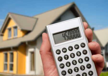 Cuantía del procedimiento de una demanda de nulidad de los gastos de la hipoteca