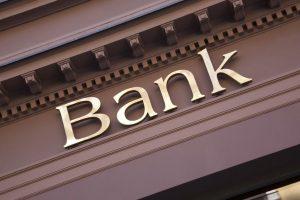 Publicidad engañosa en las ofertas de préstamos