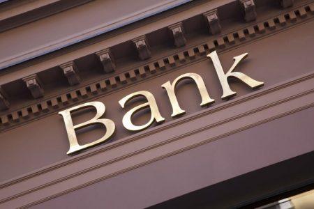 Crédito personal revolving