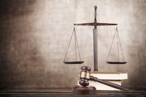Delitos graves en el Codigo Penal