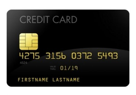 Interés moratorio abusivo de una tarjeta de crédito