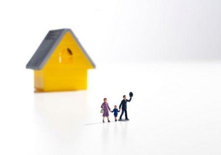 Nulidad de las cláusulas de un préstamo hipotecario extinguido
