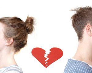 Divorciarse de mutuo acuerdo en la Notaría
