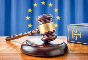 Caducidad de la acción de nulidad de la cláusula gastos de la hipoteca