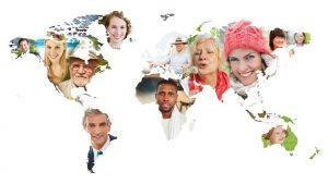 La caducidad y prescripción en extranjería