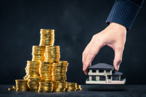 Dación en pago como causa de oposición a la ejecución hipotecaria