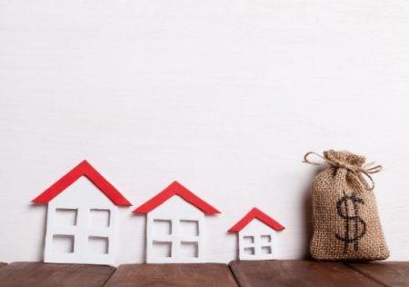 La comisión de apertura de una hipoteca es cláusula abusiva