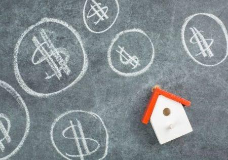 Declarar abusivas las cláusulas de una hipoteca cancelada