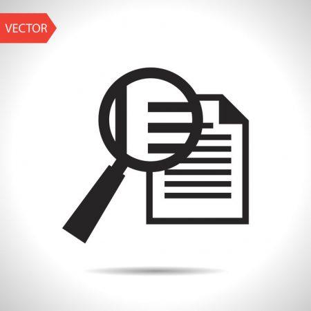 Nulidad de la cláusula de intereses al redactarse en letra microscópica