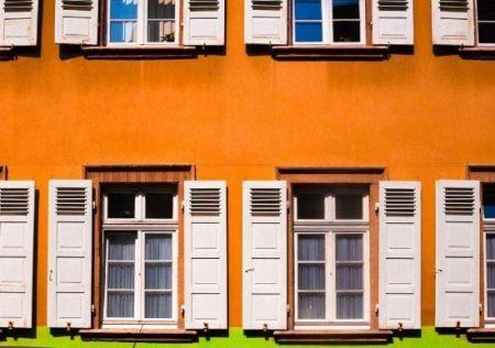 Entrega de la vivienda arrendada