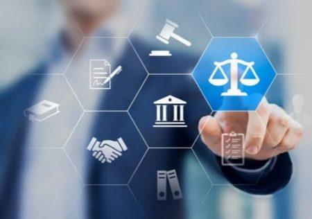 Recurso de apelación penal contra sentencia absolutoria