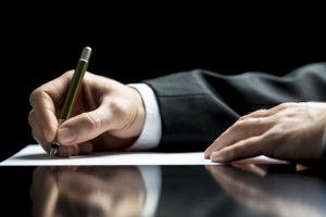 El contrato de compraventa se perfecciona por el consentimiento
