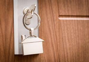Suspensión de desahucios hipotecarios en colectivos vulnerables