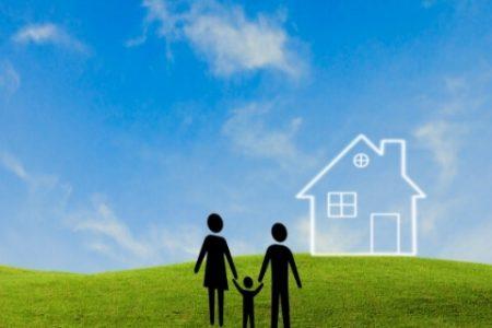 Uso de la vivienda familiar en la custodia compartida cuando la vivienda es privativa