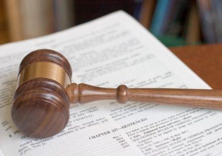 Dilaciones indebidas por el retraso en dictar sentencia penal