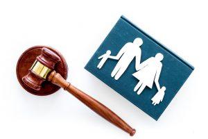 Ejecución del convenio regulador en materia de pago de la hipoteca