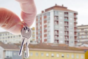 Duración de los arrendamientos de vivienda posteriores al 6 de junio de 2013
