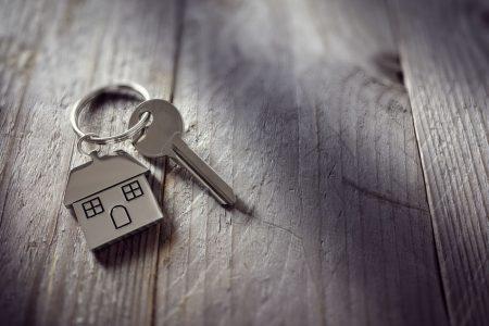 Desperfectos en la vivienda o mobiliario al finalizar el alquiler