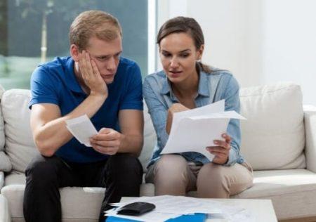 Las medidas coetáneas o provisionales en la demanda de divorcio