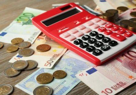 Pago de intereses moratorios por las aseguradoras