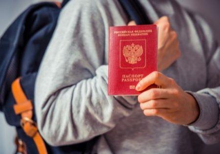 El extranjero no otorga el poder de representación en el recurso contencioso