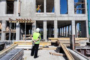 Garantía por defectos que afectan a la habitabilidad de la vivienda