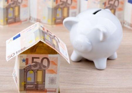 Apropiación indebida de cantidades por venta de viviendas