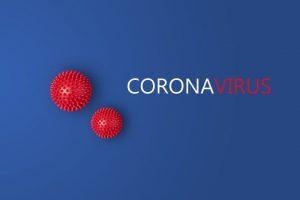 Suspensión del lanzamiento en el desahucio con motivo del coronavirus
