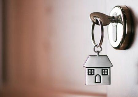 Arrendamientos para uso distinto del de vivienda