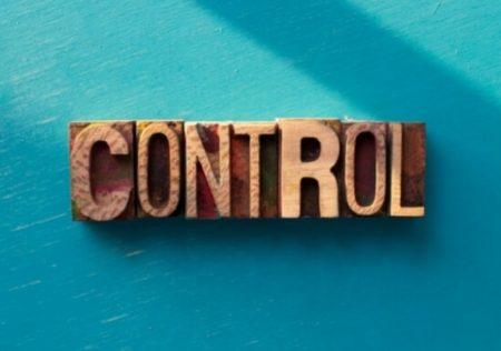Control de abusividad en el procedimiento monitorio