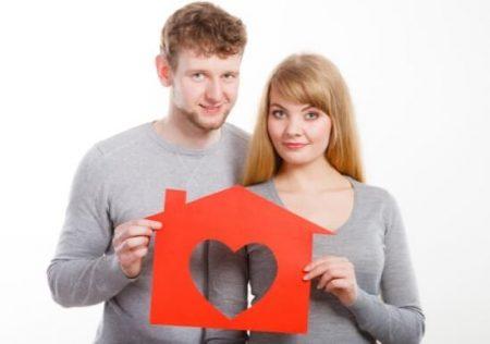 Demandar a los dos cónyuges para reclamar gastos comunes