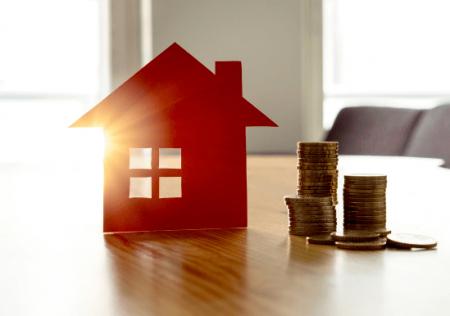 Compensación de la fianza con el importe de las rentas adeudadas