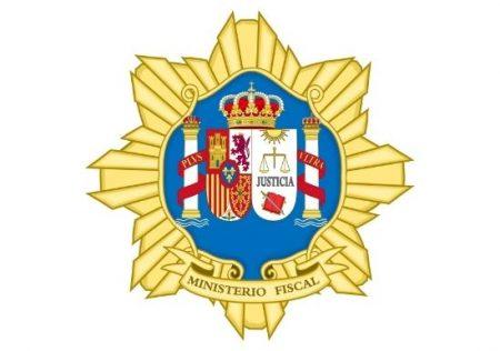 El Ministerio Fiscal