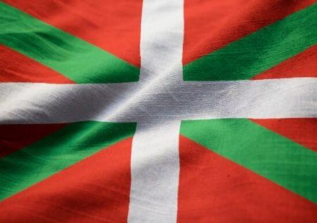 Las parejas de hecho en el País Vasco