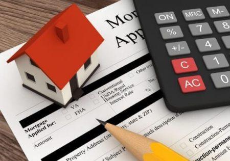 Nulidad de los intereses de demora en el préstamo hipotecario