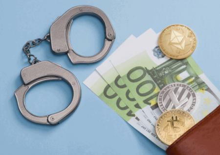 Sentencias absolutorias por delito de impago de pensiones